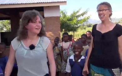 Family7InActie_2016_Malawi_A04 zonder logo
