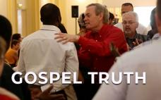 Gospel Truth_slider horizontaal